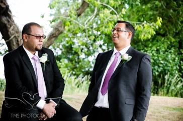 weddingphotography_Staffordshire_DovecliffeHall-25