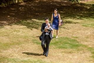 weddingphotography_Staffordshire_DovecliffeHall-37