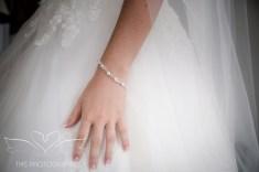 weddingphotography_Staffordshire_DovecliffeHall-52