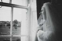 weddingphotography_Staffordshire_DovecliffeHall-54