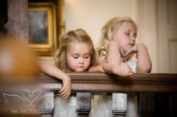 weddingphotography_Staffordshire_DovecliffeHall-56