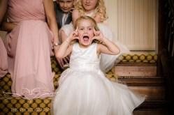 weddingphotography_Staffordshire_DovecliffeHall-62