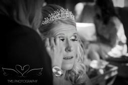 weddingphotography_Staffordshire_DovecliffeHall-7