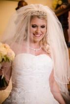 weddingphotography_Staffordshire_DovecliffeHall-70