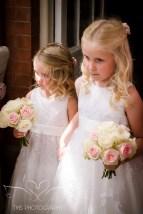 weddingphotography_Staffordshire_DovecliffeHall-73