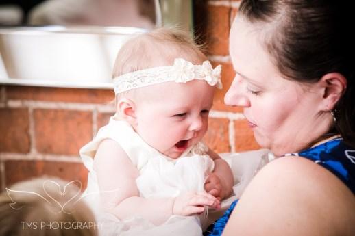 weddingphotography_Staffordshire_DovecliffeHall-91