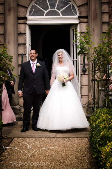 weddingphotography_Staffordshire_DovecliffeHall-93