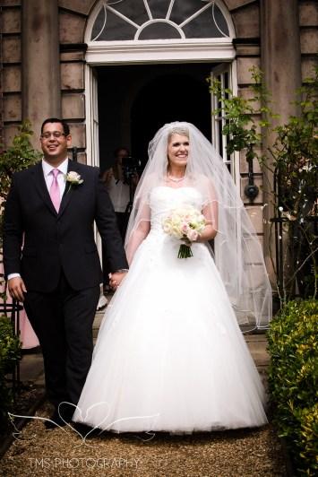 weddingphotography_Staffordshire_DovecliffeHall-94