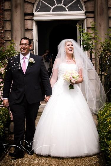 weddingphotography_Staffordshire_DovecliffeHall-95