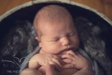 newborn_photography_babies_derbyshire-27