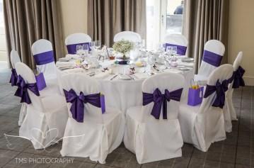 weddingphotography-Derbyshire_PeakEdge-106