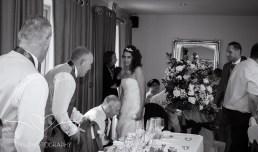 weddingphotography-Derbyshire_PeakEdge-113
