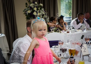 weddingphotography-Derbyshire_PeakEdge-116