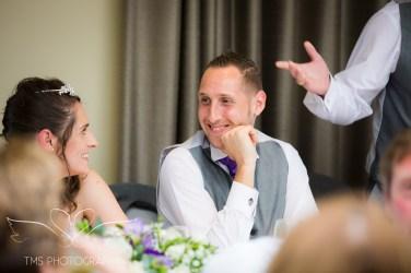 weddingphotography-Derbyshire_PeakEdge-135