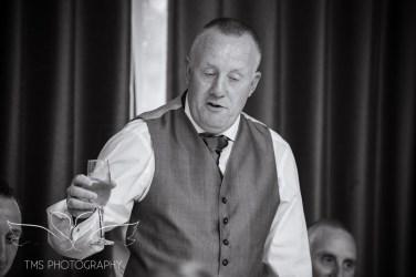 weddingphotography-Derbyshire_PeakEdge-136