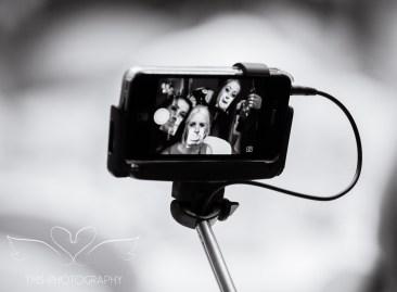 weddingphotography-Derbyshire_PeakEdge-145