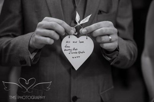 weddingphotography-Derbyshire_PeakEdge-149