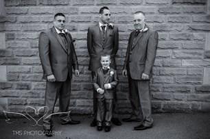 weddingphotography-Derbyshire_PeakEdge-15