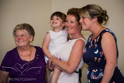 weddingphotography-Derbyshire_PeakEdge-153