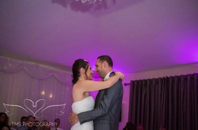weddingphotography-Derbyshire_PeakEdge-161