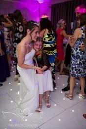 weddingphotography-Derbyshire_PeakEdge-165