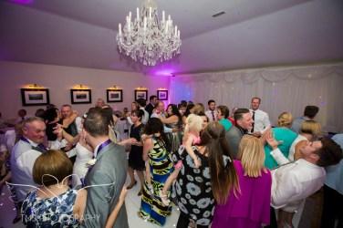 weddingphotography-Derbyshire_PeakEdge-167