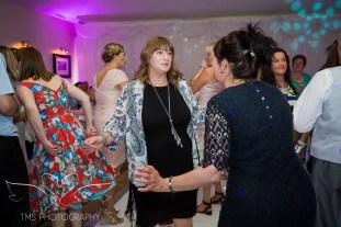 weddingphotography-Derbyshire_PeakEdge-169