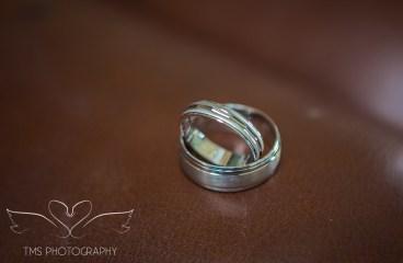 weddingphotography-Derbyshire_PeakEdge-17