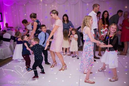 weddingphotography-Derbyshire_PeakEdge-175