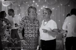 weddingphotography-Derbyshire_PeakEdge-177