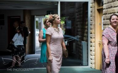 weddingphotography-Derbyshire_PeakEdge-18
