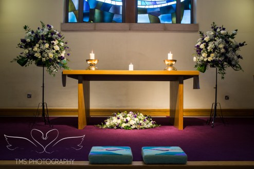 weddingphotography-Derbyshire_PeakEdge-21