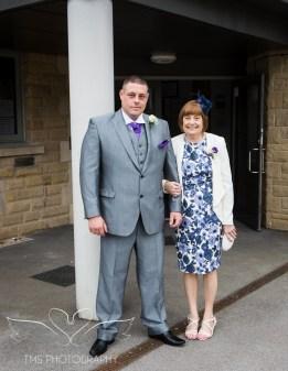 weddingphotography-Derbyshire_PeakEdge-25
