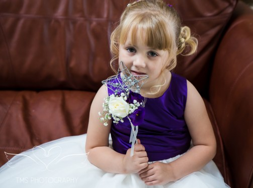 weddingphotography-Derbyshire_PeakEdge-27