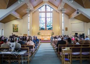 weddingphotography-Derbyshire_PeakEdge-30