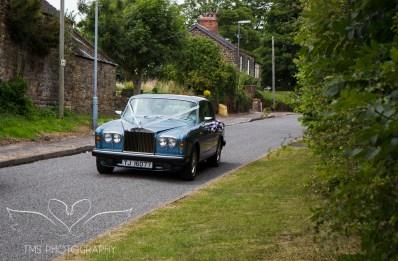 weddingphotography-Derbyshire_PeakEdge-34