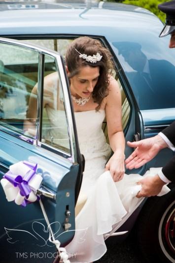 weddingphotography-Derbyshire_PeakEdge-37