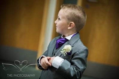 weddingphotography-Derbyshire_PeakEdge-39