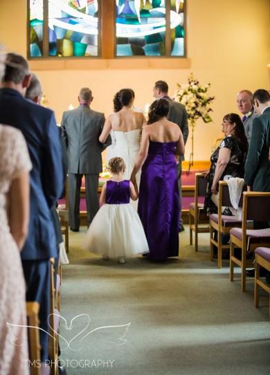 weddingphotography-Derbyshire_PeakEdge-43