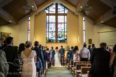 weddingphotography-Derbyshire_PeakEdge-45