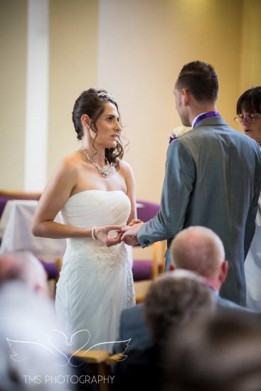 weddingphotography-Derbyshire_PeakEdge-56