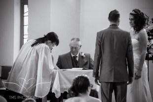 weddingphotography-Derbyshire_PeakEdge-60