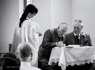 weddingphotography-Derbyshire_PeakEdge-61