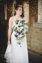 weddingphotography-Derbyshire_PeakEdge-83