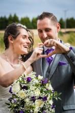 weddingphotography-Derbyshire_PeakEdge-86