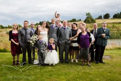 weddingphotography-Derbyshire_PeakEdge-89