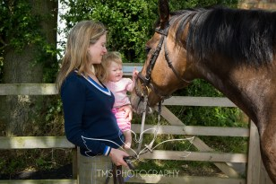 EquinePhotographer_Derbyshire-31