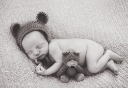 Newborn_photography_Derbyshire-10