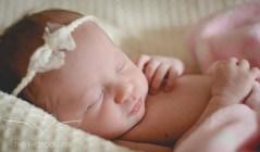 newbornphotographer_baby_Derbyshire-13