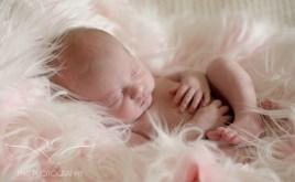 newbornphotographer_baby_Derbyshire-23